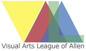 VALA Monthly Meeting - Visual Arts League of Allen @ Blue House Too | Allen | Texas | United States