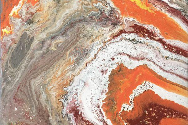Jupiter Granite