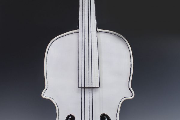 KatherineKabel_violin1