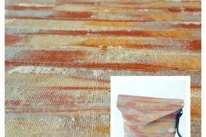 scarlet-paintbrush-2_1_orig