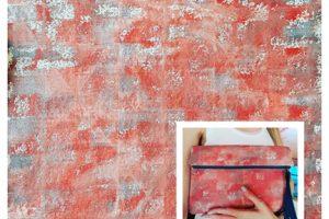 scarlet-paintbrush-3_1_orig