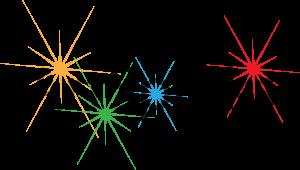 Logo_ArtSparks