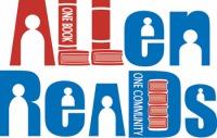 AllenReads2